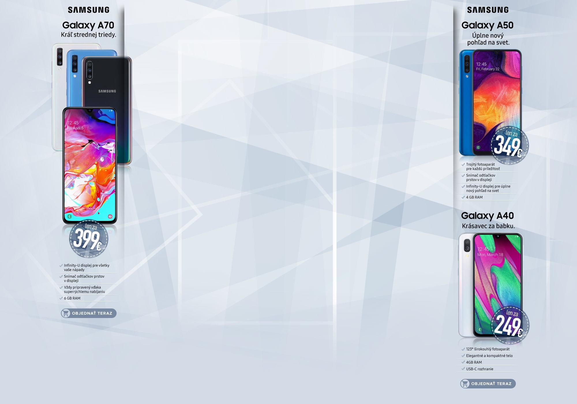 c9a748a22 Bazár mobilov - bazos predaj, inzeráty predám - Najlacnejšie mobily predaj