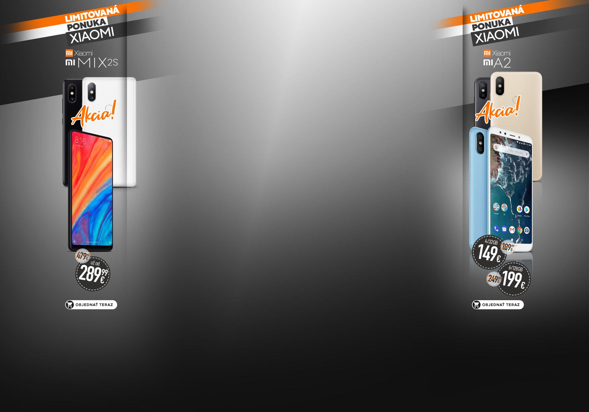 6caa3b48fb05 Apple iPhone - Mobilné telefóny