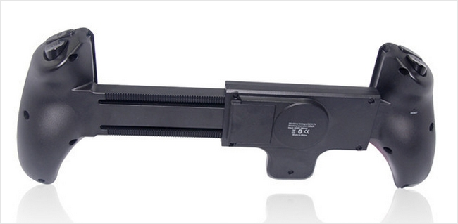 GamePad BestControl Telescopic Bluetooth