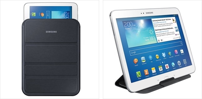 Pouzdro univerzální Samsung
