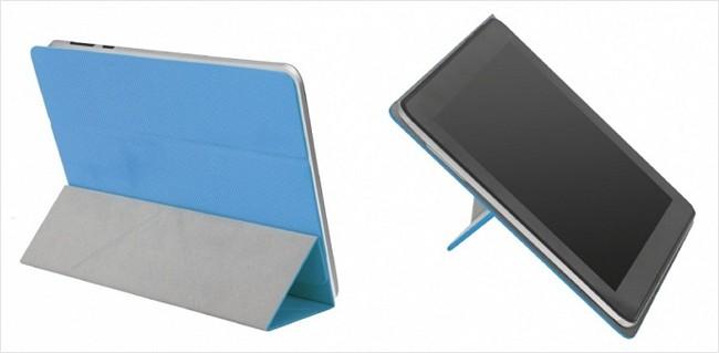 Pouzdro TB Touch Cover