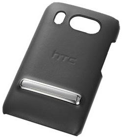 Silikóne pouzdro-HTC