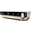 Audio prehr�va�e