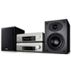 Audio syst�my