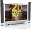 LCD, LED a Plazma TV