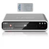 Video prehr�va�e