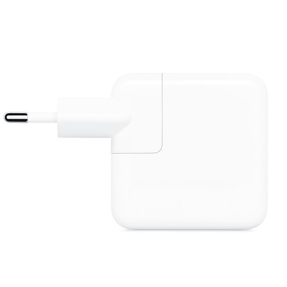 30W USB-C Power Adapter