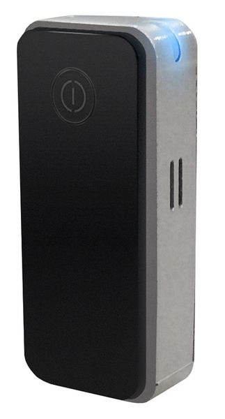 4-OK Bluetooth Alarm
