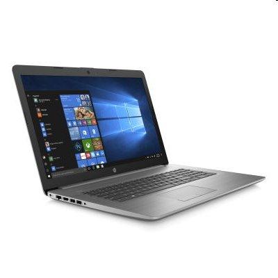 HP 470 G7, i7-10510U, 17.3 FHD, 530/2GB, 8GB, SSD 256GB, W10Pro, 1-1-0