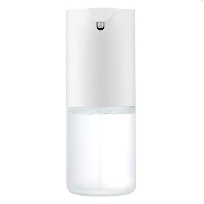 Xiaomi automatický bezkontaktný dávkovač mydla