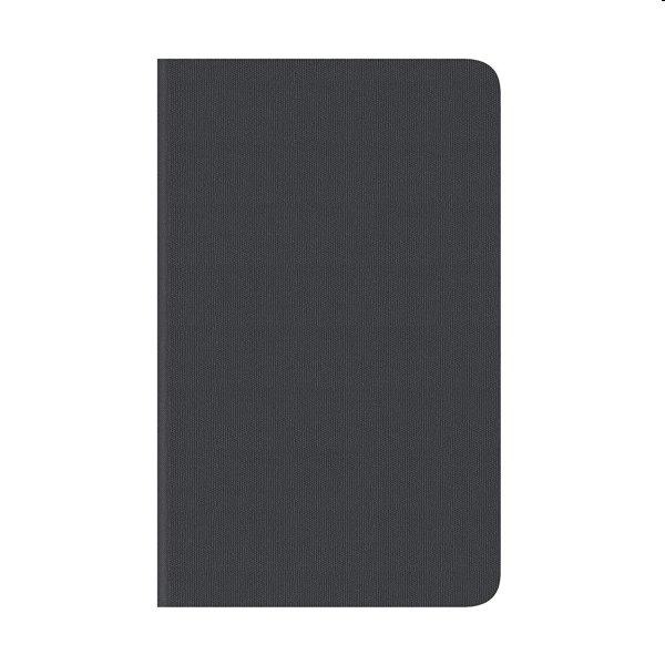 Puzdro originálne pre Lenovo Tab M8 gen.2, black