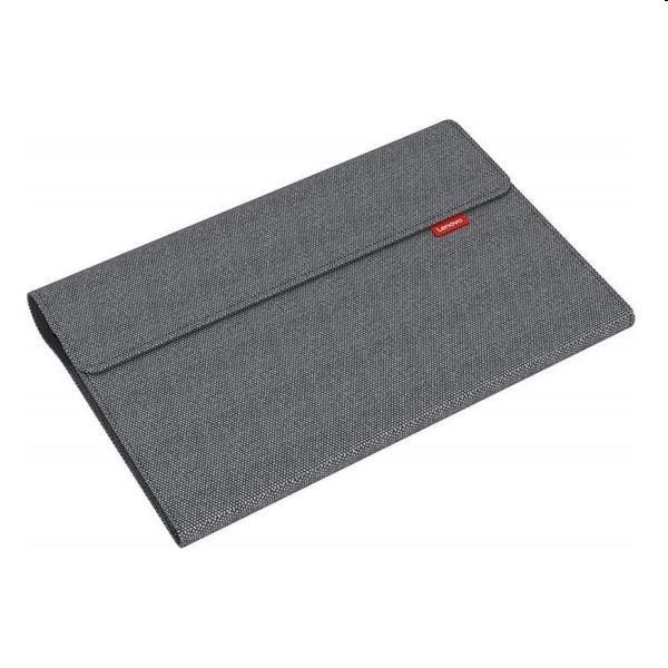 Puzdro originálne pre Lenovo Yoga Smart Tab, black