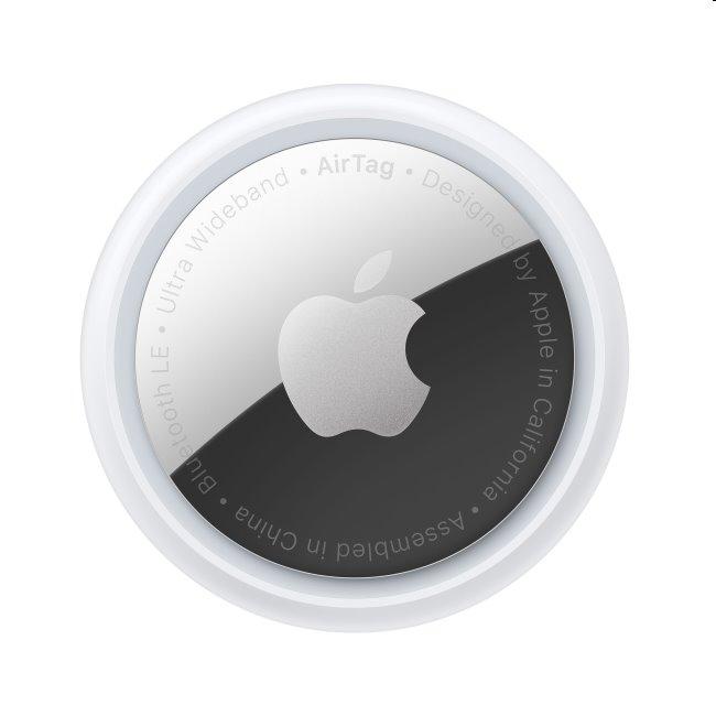 Apple AirTag (1 ks)