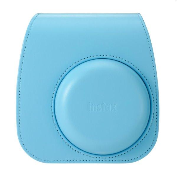Puzdro pre Fujifilm Instax Mini 11, modré