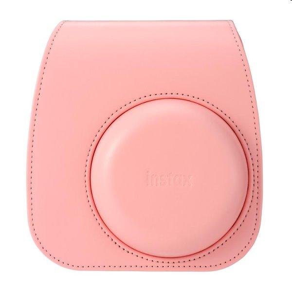 Puzdro pre Fujifilm Instax Mini 11, ružové