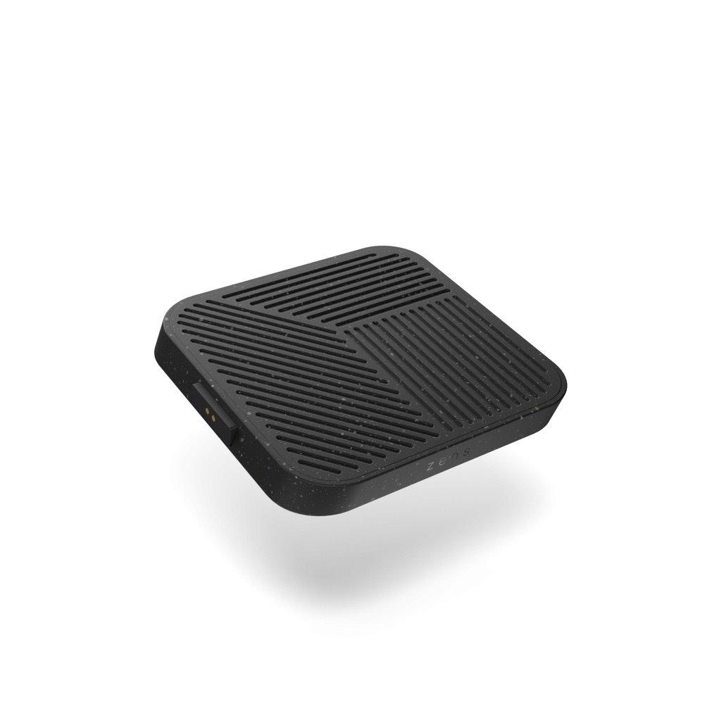 ZENS Modular Single Wireless Charger extension ZEMSC1A