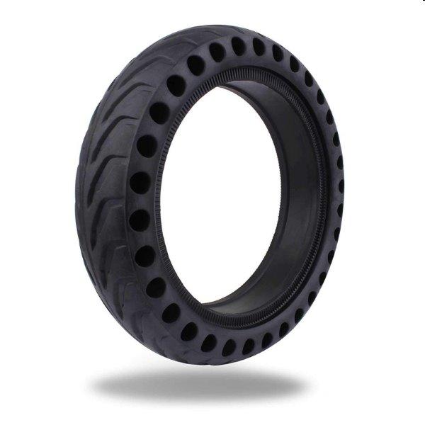 Bezdušová pneumatika pre kolobežku Xiaomi Scooter