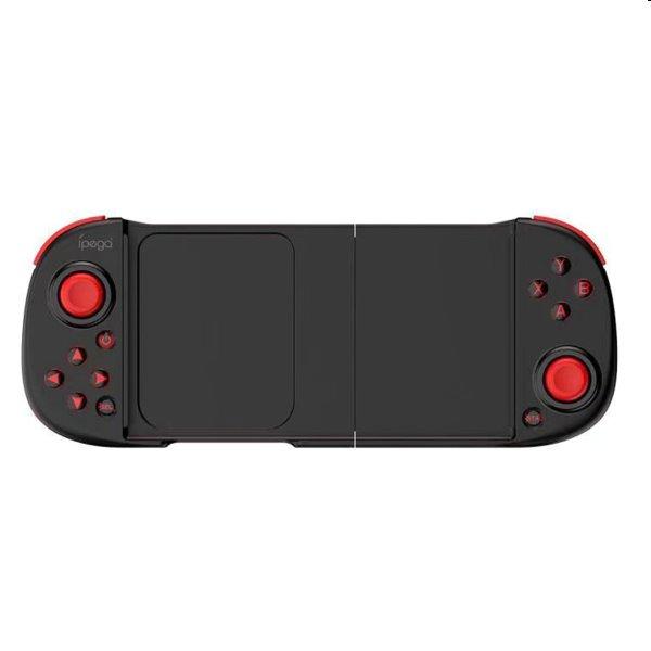 Bluetooth Gamepad iPega 9217A, black