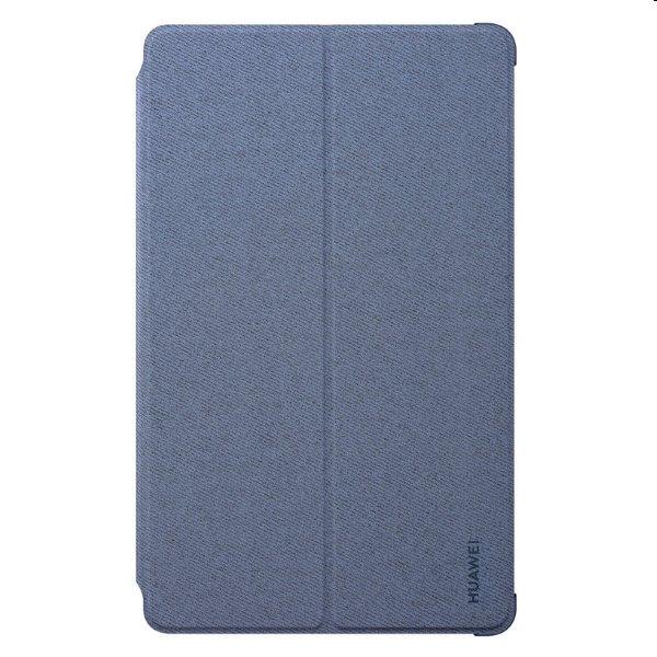 Originálne púzdro pre Huawei MatePad T8, blue