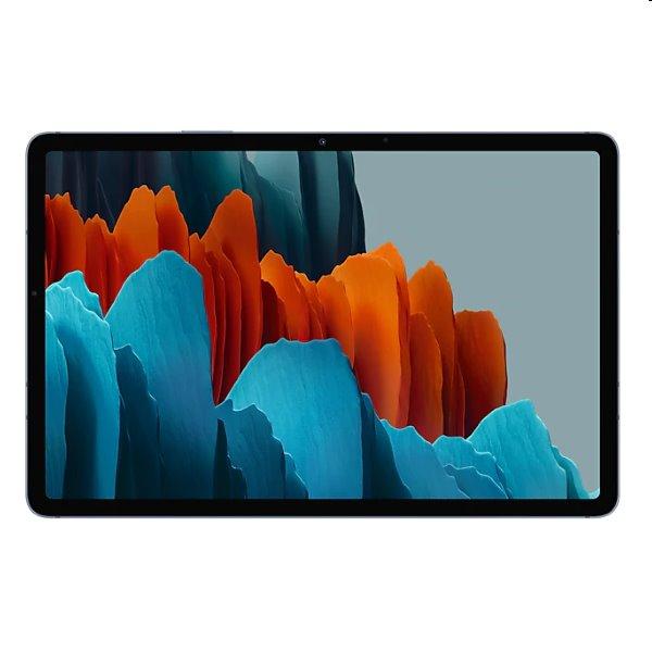 """Samsung Galaxy Tab S7 11"""" LTE - T875N, 6/128GB, blue"""