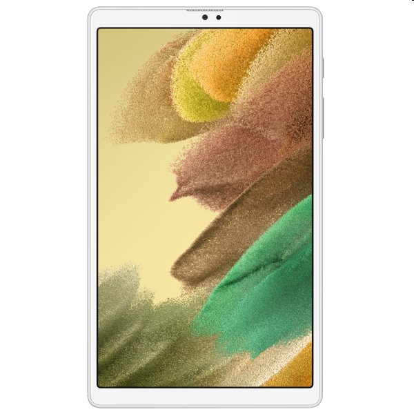 Samsung Galaxy Tab A7 Lite LTE - T225, 3/32GB, silver
