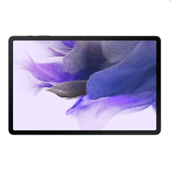Samsung Galaxy Tab S7 FE 5G - T736, 4/64GB, black