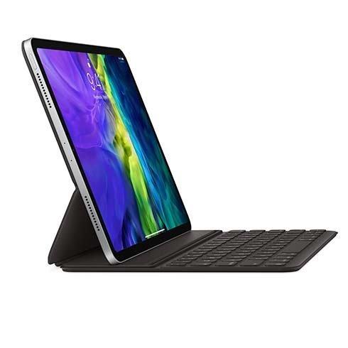 "Apple Smart Keyboard Folio pre iPad Air a iPad Pro 11"" Slovak"