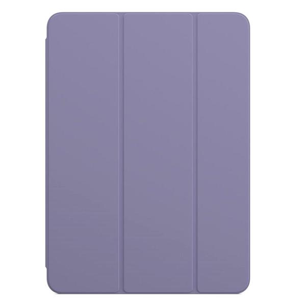 "Apple Smart Folio for iPad Pro 11"" (3d generation), english lavender"