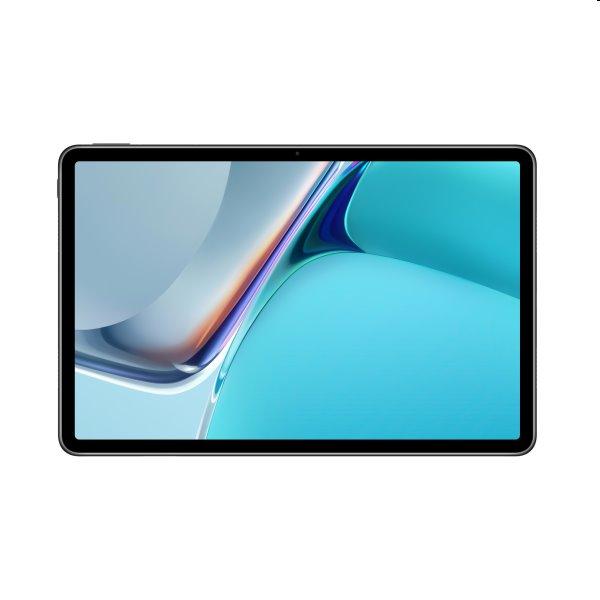 Huawei MatePad 11, 6/128GB, matte grey