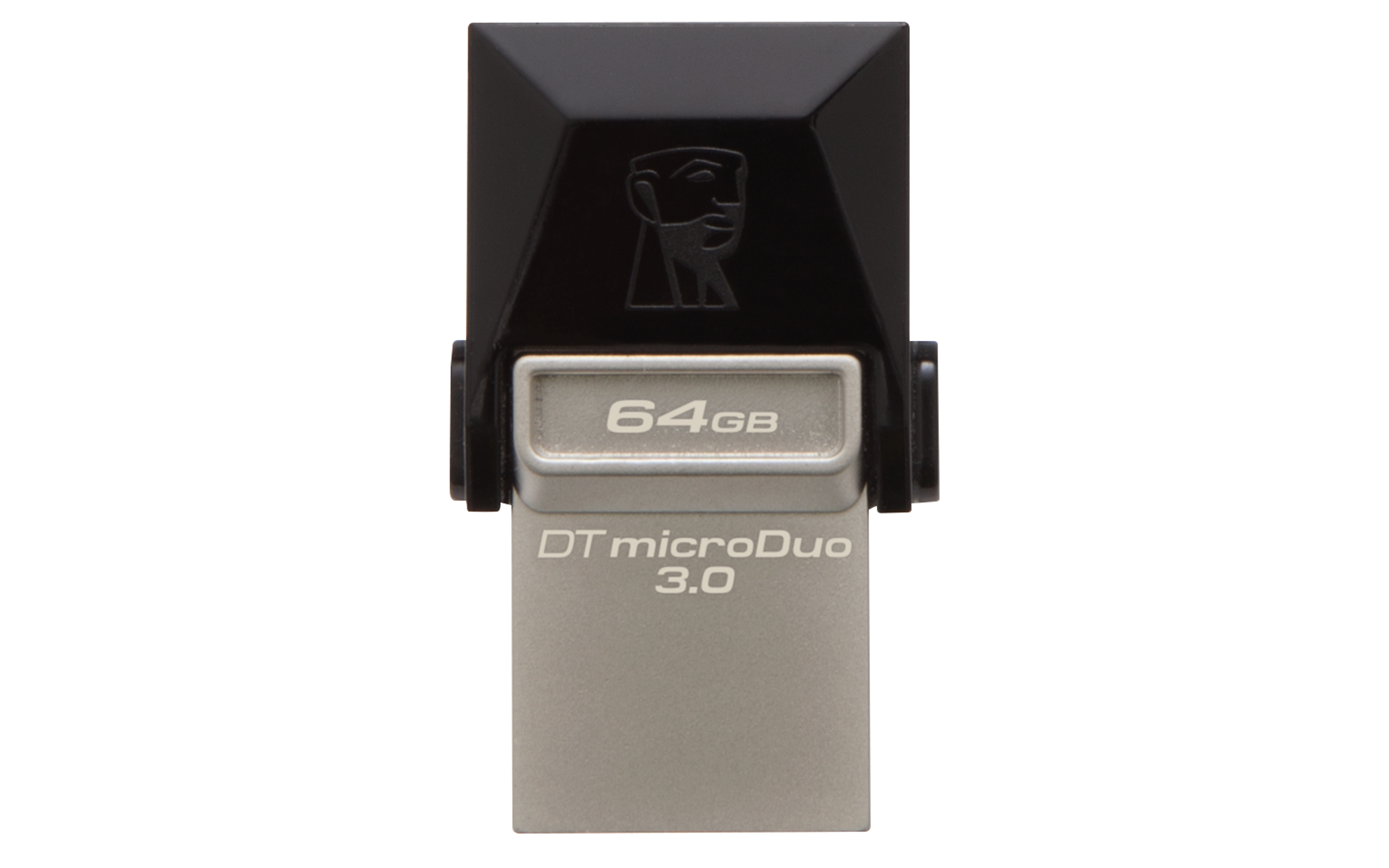64GB Kingston DT MicroDuo USB 3.0. OTG