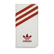 Adidas Originals, Booklet Case, iPhone 5/5s/SE, Engla