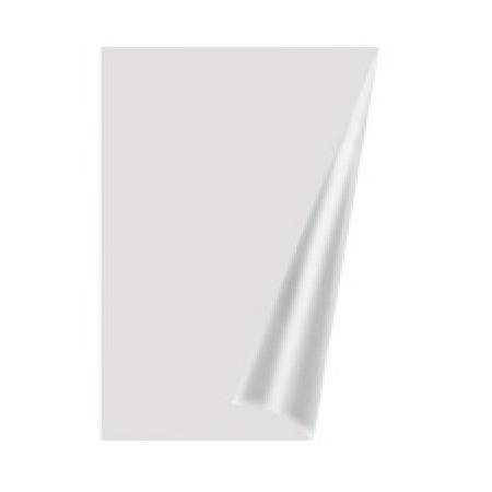 Akcia - TFT Ochranná fólia - pre Samsung Galaxy Ace - S5830 - 1ks