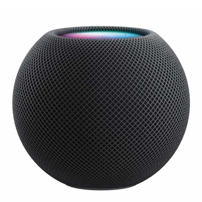 Apple HomePod mini Space Gray EU