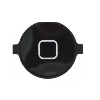 Apple iPhone 2G - Home Button