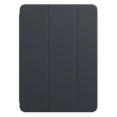 "Apple Smart Folio for iPad Pro 11"", charcoal gray"