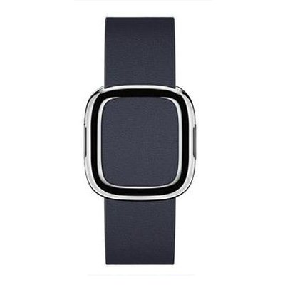 Apple Watch Modern Buckle 38mm pre Apple Watch, Blue