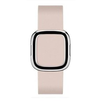 Apple Watch Modern Buckle 38mm pre Apple Watch, Pink