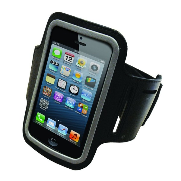 ARMBAND CASE - RUNNING - IPHONE 5