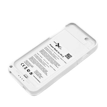 Batéria (4800 mAh) pre Apple iPhone 6 Plus, White