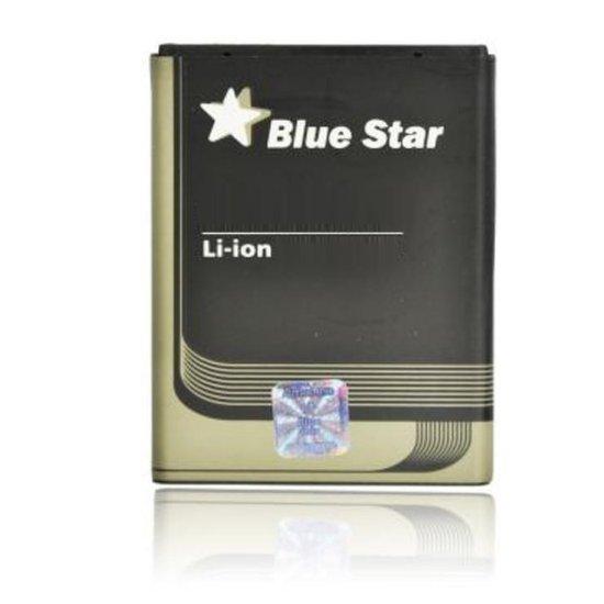 Batéria Blue Star pre NOK 5800 XM/C3-00/N900/X6/5230 a ďalšie telefóny - 1350 mAh Li-Ion