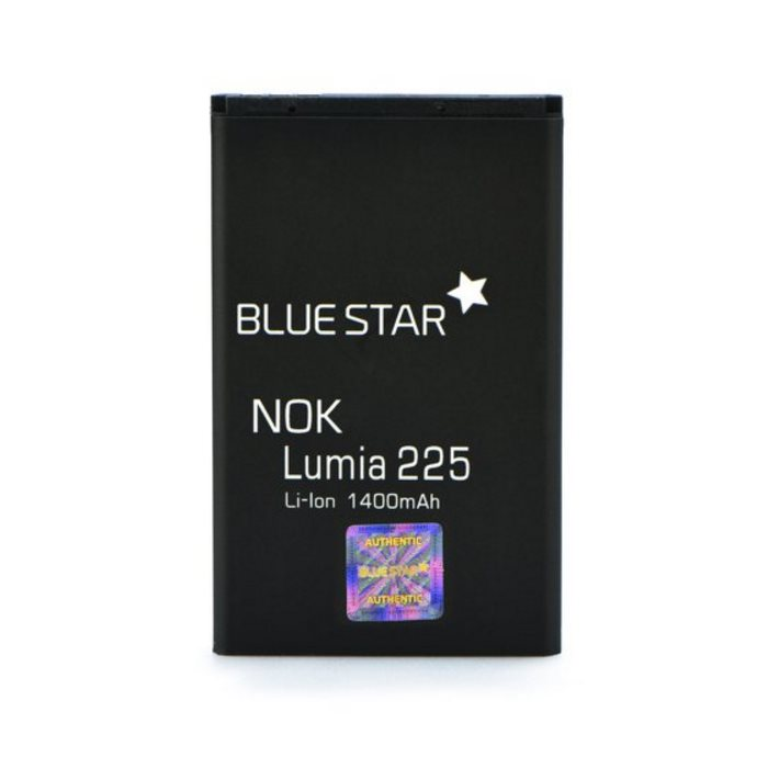 Batéria BlueStar pre Nokia 225, (1400 mAh)