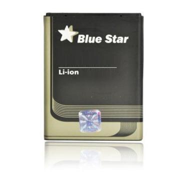 Batéria BlueStar pre Samsung Galaxy S4 Mini - i9195 a i9190 a S4 Mini VE - i9195i (2100mAh) 5901737198037