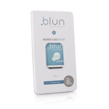 Batéria Blun pre Samsung Galaxy Y - S5360