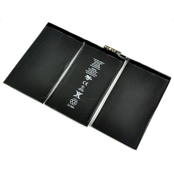 Batéria pre Apple iPad 2 (6500mAh)