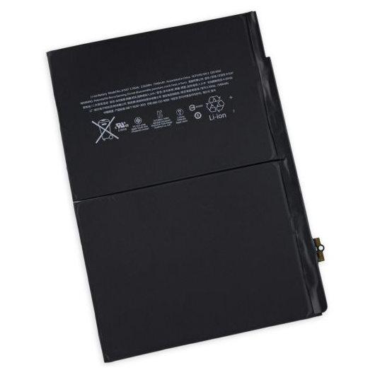 Batéria pre Apple iPad Air 1 (8827mAh)
