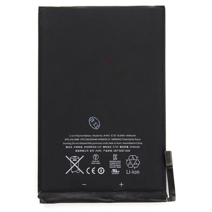 Batéria pre Apple iPad Mini 2/3