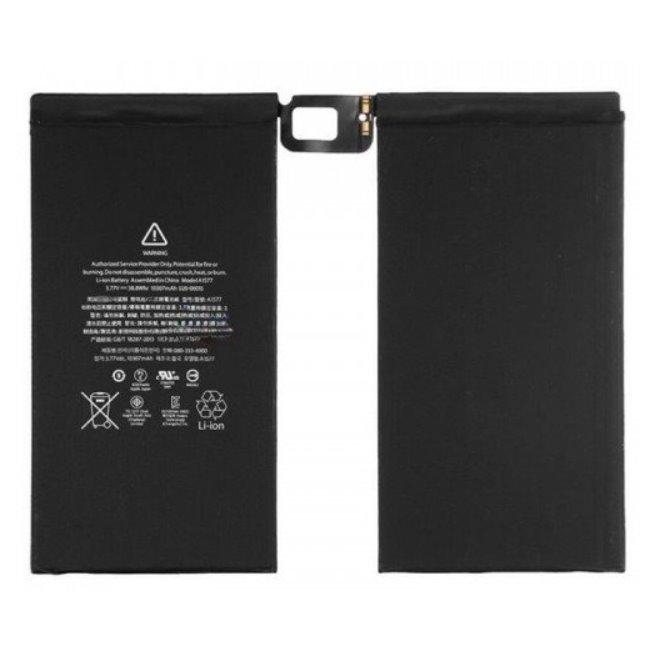 Batéria pre Apple iPad Pro 12.9 (10307mAh)