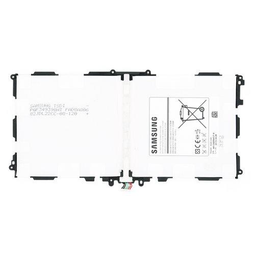 Batéria originálna pre Samsung Galaxy Note 10.1 - P600/P605