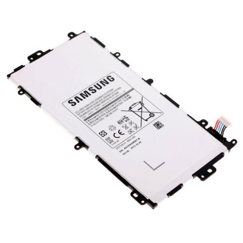 Batéria originálna pre Samsung Galaxy Note 8.0 - N5110/N5100
