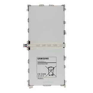Batéria originálna pre Samsung Galaxy Note Pro 12.2 - P900/P905